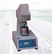 YSX-5型电脑土壤液塑限测定仪
