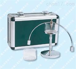 ZY-1型锥式液限仪特价供应