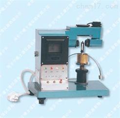 GYS-2型光电式液塑限联合测定仪