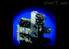 HSR型哈威HAWE液压泵