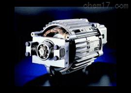 MP型哈威HAWE小型液压泵