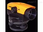 水準儀HAD-LS4332