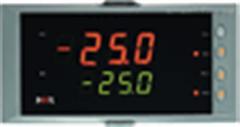 NHR-5200D双回路数字显示控制仪NHR-5200D-55/55-0/0/4/X/X-A