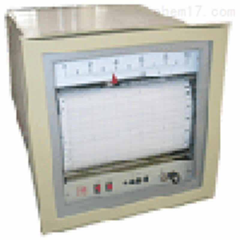 XFJ中型长图自动平衡记录(调节)仪由上海大华仪表厂专业供应