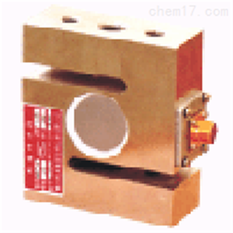 BLR-42型拉式负荷传感器由上海华东电子仪器厂专业供应
