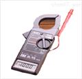 TES-3010交流钳表