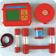 钢筋锈蚀仪钢筋腐蚀度测试仪