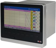NHR-8600无纸记录仪NHR-8600