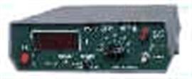 DL10-EST120数字高阻计 便携式高阻仪 数显式高阻仪 电阻电导测量仪