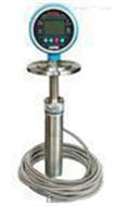JC19-HU2105超声波乳化液浓度仪 乳化液浓度测试仪 乳化液浓度在线检测仪