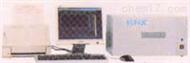 JC07-YG902C防紫外线透过测试仪 纺织品紫外线透过率分析仪 防晒保护测试仪