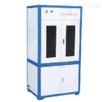 DRCD-3030B型导热系数测定仪使用说明