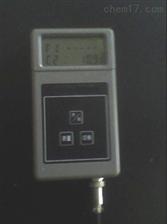 HG04-ZXY-2频率读数仪 振弦频率读数仪  振弦频率测温读数仪 多功能振弦频率测量仪