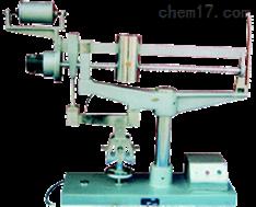 电动抗折试验机 材料试块抗折强度分析仪 抗折试验仪