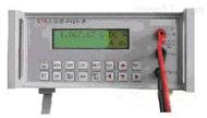 DL10-JDB-100高精度交流电流表 交流电流表 高精度交直流仪表