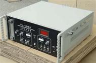 智能型测汞仪 自来水中汞含量分析仪 土壤汞含量测量仪