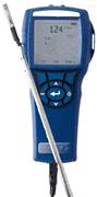 通风多参数检测仪 压力差压风速温度分析仪 手持式便携多参数仪