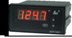 SWP-C401-02-12-N-T数显表