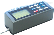 BXS09-TR220手持式粗糙度仪 机加工零件粗糙度测定仪 表面粗糙度测量仪