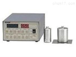 JC03-DAC-IR-3直读式铁损测试仪 触摸式铁损分析仪 铁损测试仪