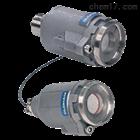 氣體檢測探頭型號:HAD-OLCT20