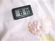 HG04-DT100嵌入式自感应电子温度计 压力式温度仪 自感应电子温度检测仪