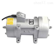 HG24-XFH5-ZW附着式混凝土振动器 混凝土振动测试仪 混凝土振动分析器
