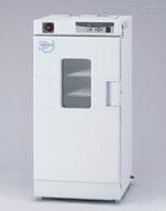 HG17-WFO-700W送风干燥箱 送风定温型干燥箱 干燥箱