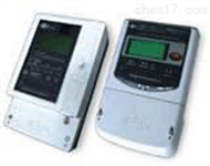 DL19-DSSD25电子式三相多功能电能表 多功能电能仪表 电子式三相电能表