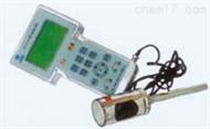 JC19-JFY-2手持式矿井通风参数检测仪 矿井通风组分测试仪 井下压力测定仪