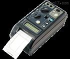 8206-10日置微型記錄儀