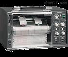 PR8112日本日置走紙記錄儀