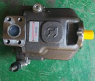 意大利ATOS阿托斯轴向柱塞泵原装手机版