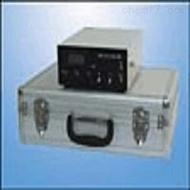 QT21-HWF-1A二氧化碳测定仪 二氧化碳分析仪 便携式二氧化碳检测仪 红外线二氧化碳分析仪