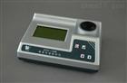 GDYQ-1100M蜂蜜快速檢測儀GDYQ-1100M