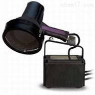 JC07-FC-100紫外线灯 风冷运行紫外线灯 紫外灯