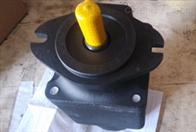 PFE 型意大利ATOS阿托斯叶片泵原装手机版