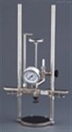 QT21-R6001二氧化碳测定仪 二氧化碳分析仪 二氧化碳含量检测仪