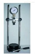 QT21-R7001-A饮料二氧化碳测定仪 二氧化碳分析仪 啤酒二氧化碳含量检测仪