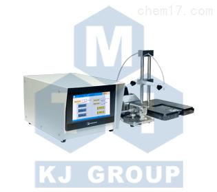 MSK-150-L 柱塞泵精密注液设备