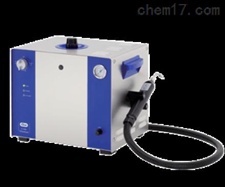 德国Elma steam蒸汽清洗器