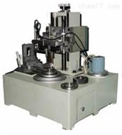 JC03-ZD9205Q轴承内外径多参数测量仪 自动型多参数分析仪 多参数测量仪