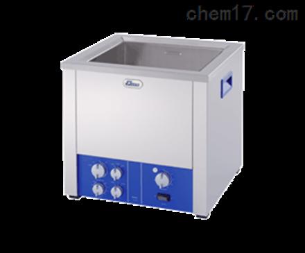 德国Elma TI-H系列多频型超声波清洗器