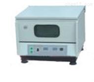HG24-THZ-C台式空气恒温振荡器 恒温振荡仪 空气恒温振荡仪