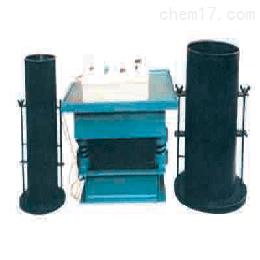 振动台法试验装置 振动台法试验
