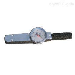 ACD100针盘式扭力扳手