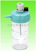 湿化杯 湿化瓶