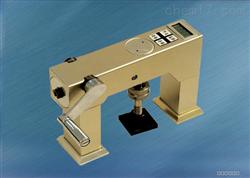 SJ-10饰面砖粘结强度检测仪