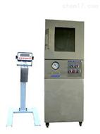 JC19-GML焦炉焦炭显气孔率测定仪  焦炭的燃烧性能测试仪  焦炭显气孔率