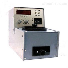JC10-PME光电自动数粒仪 数粒仪 种子颗粒分析仪 自动数粒仪